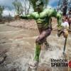 Spartan Race: Όχημα για τη παγκόσμια προβολή της Σπάρτης