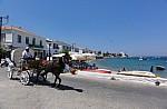 Ρόδος: Νέες βραβεύσεις σε συχνούς επισκέπτες του νησιού