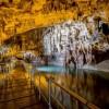 Αξιοποίηση των σπηλαίων στην Προσοτσάνη Δράμας