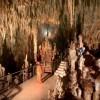 Εικονική περιήγηση στο σπήλαιο της Καστανιάς