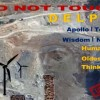 Παρέμβαση του Σ.Π.Ο.Α.Κ. για την προστασία του «Δελφικού Τοπίου»