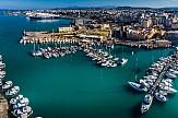 Οδικός χάρτης για την ανάπτυξη του αειφόρου τουρισμού σε Κέρκυρα και Ηράκλειο - συνεργασία με CLIA και GSTC