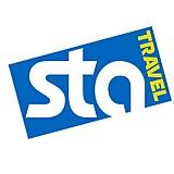 Γερμανία: Σε καθεστώς πτώχευσης η αλυσίδα τουριστικών γραφείων STA Travel