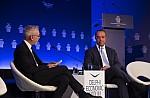 Handelsblatt: Ανάπτυξη 8,6% στην Ελλάδα αναμένει φέτος ο γερμανικός οίκος αξιολόγησης Scope