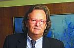 Γ.Βερνίκος: Μάστιγα οι παράνομες ναυλώσεις σκαφών αναψυχής