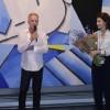 """""""Ελ. Βενιζέλος"""": Mήνυμα αλληλεγγύης της Διεθνούς Αμνηστίας παρουσία του Sting"""