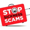 ΑΒΤΑ: Καμπάνια για να σταματήσουν οι ψευδείς δηλώσεις ασθενείας των Βρετανών