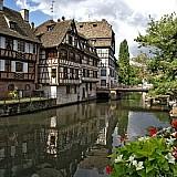 Πρόσκληση για ταξιδιωτικές υπηρεσίες εκπαιδευτικής εκδρομής στο Στρασβούργο