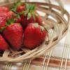 12η Γιορτή φράουλας στη Ρόδο