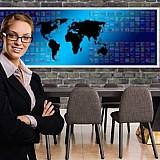 Ακυρώνεται η εκδήλωση ΕΞΑ-ΑΑ και ΞΕΕ με θέμα «Φιλοξενία και Γυναίκα»