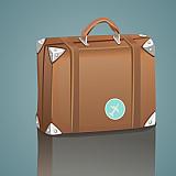 Διαγωνισμός για παροχή ταξιδιωτικών υπηρεσιών