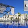 Anemos Luxury Grand Resort: Τιμητική διάκριση στα Sunny Heart Awards 2017