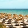 Thomas Cook: Άνοιξε το νέο ξενοδοχείο Sunprime Pearl Beach στην Κω