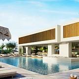 Thomas Cook: Νέο ξενοδοχείο Sunprime στην Ελλάδα τον Ιούλιο
