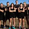 Σουηδικό κανάλι στον Πλατανιά για τα γυρίσματα δημοφιλούς τηλεοπτικής εκπομπής