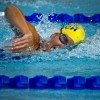 Διεθνείς Βενιζέλειοι αγώνες κολύμβησης