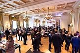SWOT: Φόρουμ με επίκεντρο τα Boutique Hotels & Villas της Ελλάδας