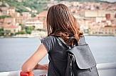 Αναστέλλονται οι σχολικές εκδρομές στο εξωτερικό - Παρέμβαση FedHATTA για να μη χρεωθούν ακυρωτικά