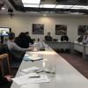 Βιώσιμος Τουρισμός: Ευρωπαϊκή συνάντηση στην Αθήνα- συμμετοχή της Κρήτης