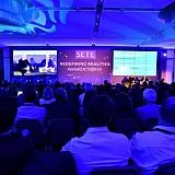 Συνέδριο ΣΕΤΕ | Ελληνικός τουρισμός: Τώρα είναι η στιγμή των μεγάλων αλλαγών- όλες οι εισηγήσεις