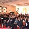 Εναλλακτικός Τουρισμός στη Μαγνησία και το Πήλιο