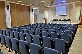 Κορωνοϊός: Πάνω από 1.000 ακυρώσεις συνεδρίων στην Ευρώπη - Ποιο μήνα προτιμούν για τη μετάθεση των διοργανώσεων