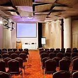 Σίσσυ Λυγνού: Χάνονται συνέδρια λόγω έλλειψης μεγάλων συνεδριακών χώρων