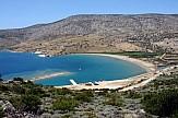 Το νέο πρόγραμμα τουριστικής προβολής της Σύρου