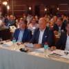 Περιφέρεια Κρήτης: Στήριξη της TUI στη διασύνδεση αγροδιατροφικού τομέα- ξενοδοχείων