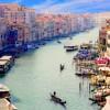IPK International: +5% ο διεθνής τουρισμός το 2018