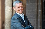 Ο Υπουργός Ναυτιλίας κ. Πλακιωτάκης, ο Πρόεδρος του ΣΙΤΕΣΑΠ κ. Λουτριώτης, η Γενική Γραμματέας κα Κιταμρτζιάν και  ο  Έφορος Δημοσίων Σχέσεων κ. Δεληκάρης