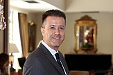 ΠΟΞ: Η πληρωμή των ξενοδοχείων καραντίνας