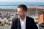 """Γρηγόρης Τάσιος: Μεγάλο στοίχημα η επαναφορά του οδικού τουρισμού- Το 2019 """"χτυπά καμπανάκι"""" για το 2020"""