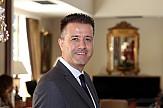 Γρ.Τάσιος: Για τα περισσότερα ξενοδοχεία η σεζόν θα αρχίσει μετά τις 15 Ιουνίου- Να οργανωθούν καλύτερα τα χερσαία σύνορα