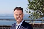 Νέες πτήσεις της Eurowings στην Ελλάδα το 2020
