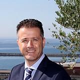 Γρ. Τάσιος: Ευλεπιστούμε για μια νέα ΣΣΕ ξενοδοχοϋπαλλήλων που θα βοηθήσει να ξεπεραστεί η κρίση