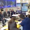 Η Χαλκιδική στη Philoxenia: Καινοτόμες δράσεις στον τουρισμό