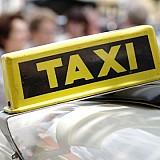 Tι ισχύει με τη νέα ΚΥΑ για τα μέτρα προστασίας σε επιβατηγά οχήματα δημόσιας και ιδιωτικής χρήσης