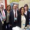 Ρόδο επιλέγουν οι Ισραηλινοί τουρίστες