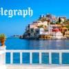 Η Telegraph αποκαλύπτει τα 18 άγνωστα διαμάντια της Ελλάδας