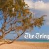 Telegraph: Αυτές είναι οι 10 καλύτερες παραλίες της Ελλάδας