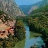 Ο Δήμος Τεμπών αναδεικνύει την τουριστική του ταυτότητα