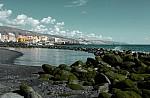 "O συνεδριακός τουρισμός της Θεσσαλονίκης στην ""IBTM World 2018"""