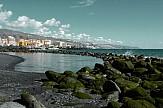 Τουρισμός | Thomas Cook: 1,3 εκατ. τουρίστες χάνει η Ισπανία τη χειμερινή περίοδο
