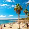 airberlin / NIKI: μειώνεται η διαθεσιμότητα κρατήσεων για συνδέσεις από τη Βιέννη προς Ελλάδα