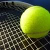 """Κόκκινο Συναγερμό """"σέρβιρε"""" ο Τσιτσιπάς στο Παγκόσμιο Τουρνουά Τένις"""