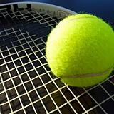 Τριεθνές πρωτάθλημα τένις στη Ρόδο