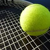 ATP: Αναβολή 6 εβδομάδων στα τουρνουά τένις