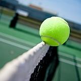 Παγκόσμιο τουρνουά τένις under 18 στη Ρόδο