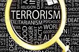 Μπορεί η Ελλάδα να γίνει στόχος τζιχαντιστικών τρομοκρατικών οργανώσεων;